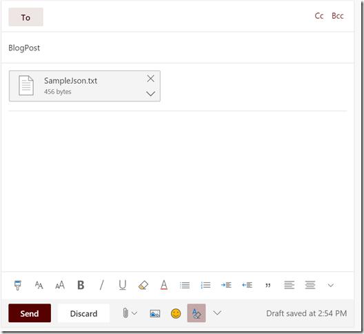 emailTest