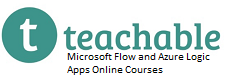 Teachable Online School