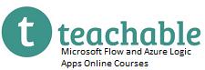 Teachable Online School